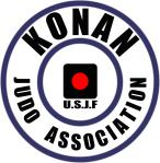 Konan Logo