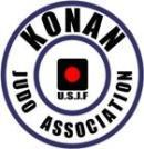 konan-logo22.jpg
