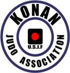 konan-logo3.jpg