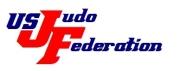 New USJF Logo