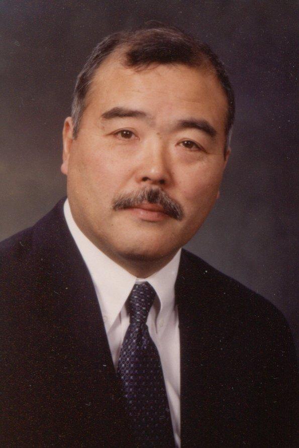 Lifetime Achievement of Saito Sensei to be Honored by USA