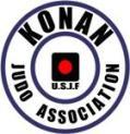 konan-logo3
