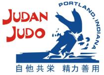 Judan Judo 2