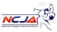 NCJA Logo