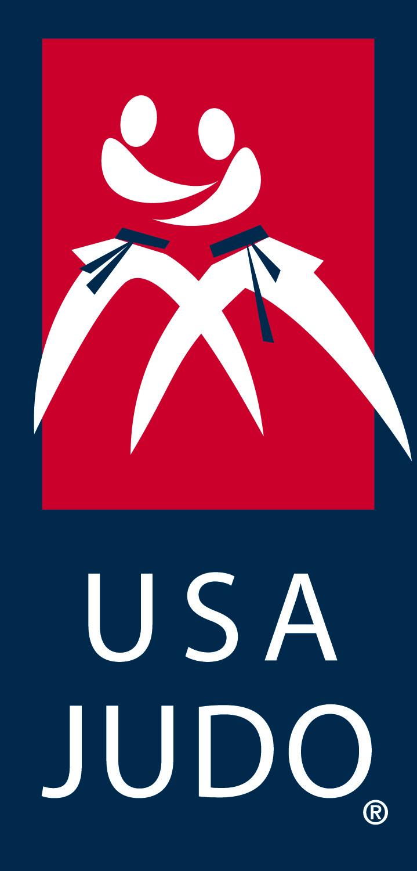2013 USA JUDO SENIOR NATIONAL CHAMPIONSHIPS | Konan Judo