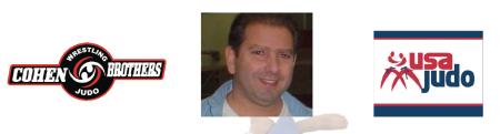 2013 Irwin Cohen
