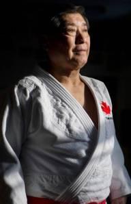 Nakamura-2
