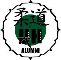 UH Alumni