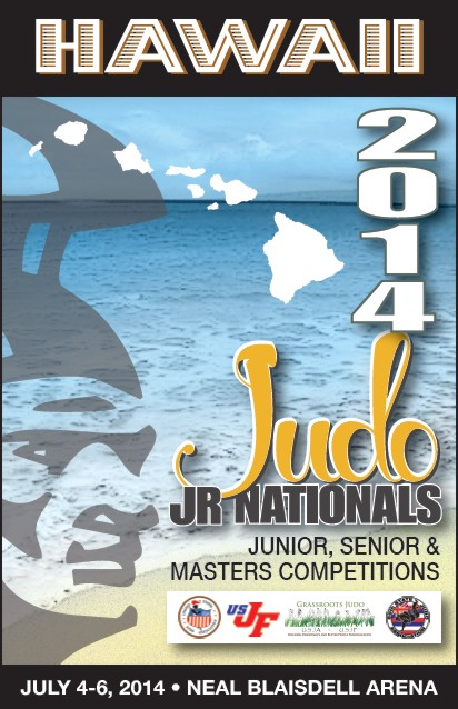 201308_2014JuniorNationalPoster