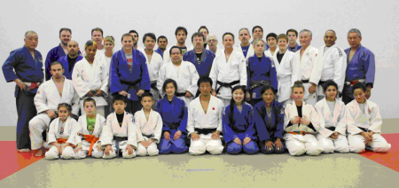 2014-05 Nakano Clnic 1