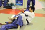 2014-05 Nakano Clnic 2