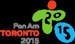 220px-2015_Pan_American_Games_logo.svg