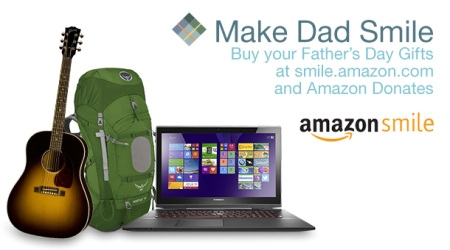 20723_us-events_may07-fathers-day-smile_610x340