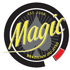 Magicbjj